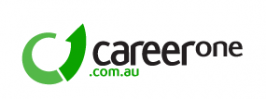 careerone1